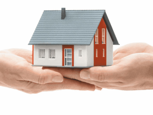 Property Selling Guide How to Sell Your House