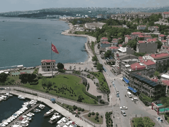 Avcılar– Best Districts of Istanbul