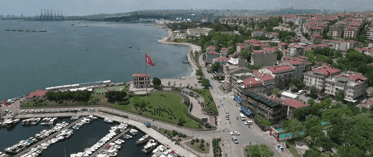 Avcılar – Best Districts of Istanbul