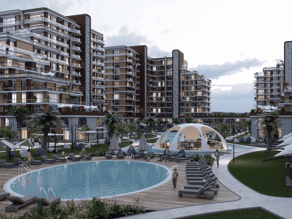 realista turkey central bay featured1