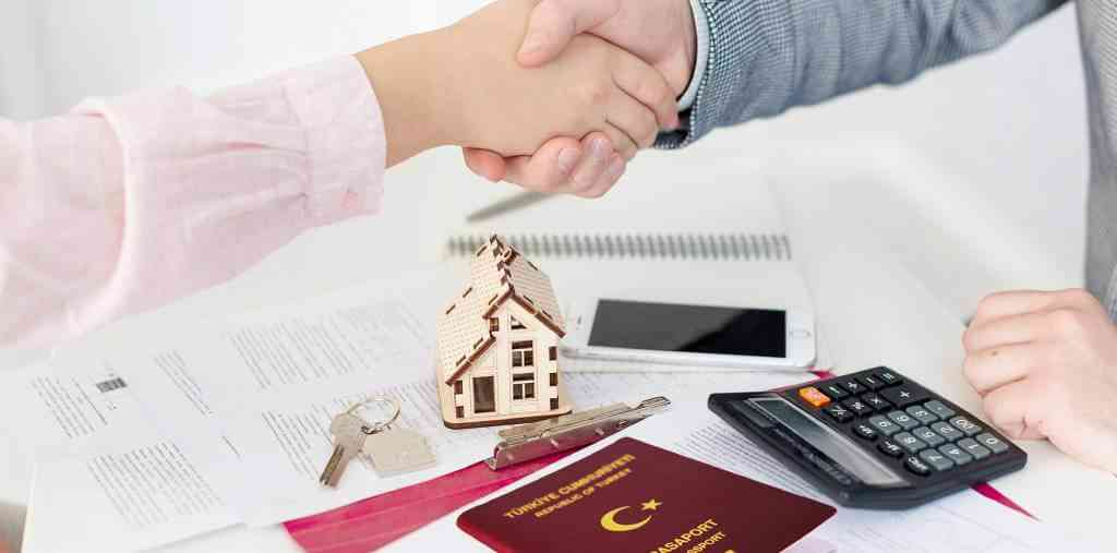 Acquisition of Turkish Citizenship Through Marriage