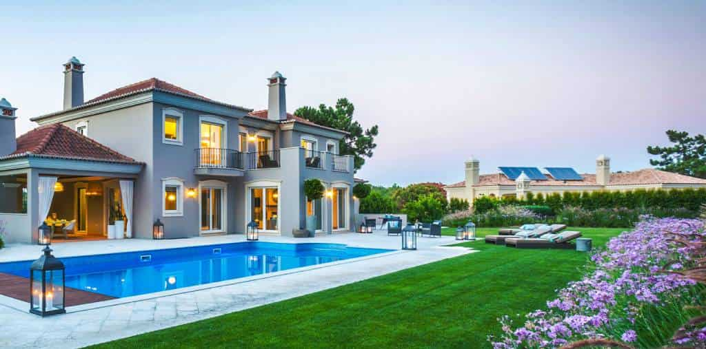 How do Foreigners Buy a House from Turkey