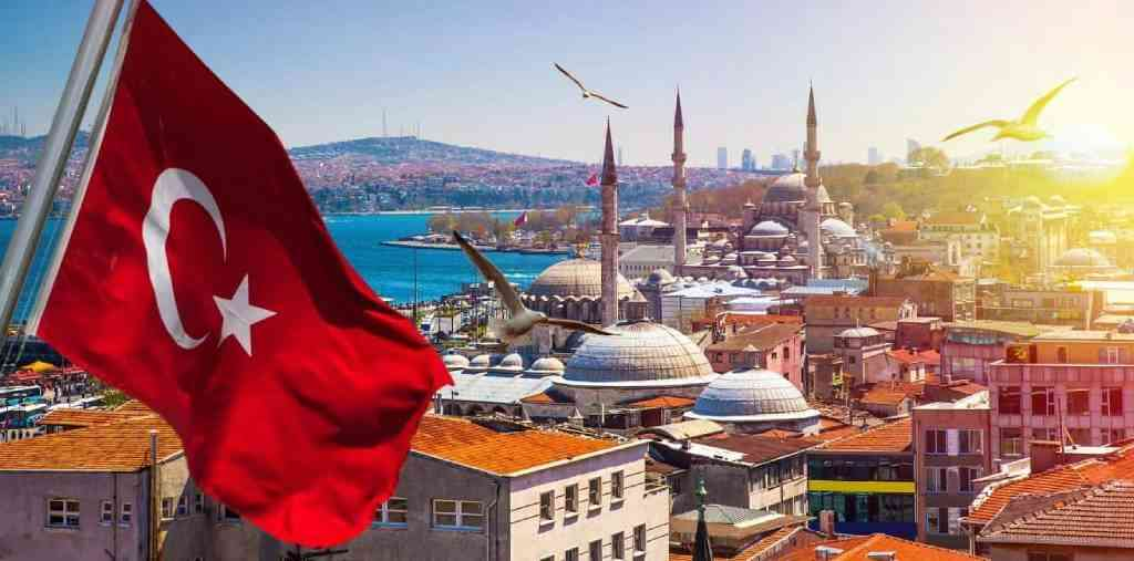 Interesting Facts About Istanbul