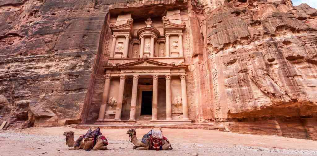 List of UNESCO World Heritage Sites in Turkey