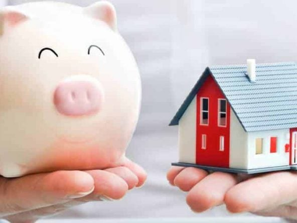What You Wonder About Mortgage Loan