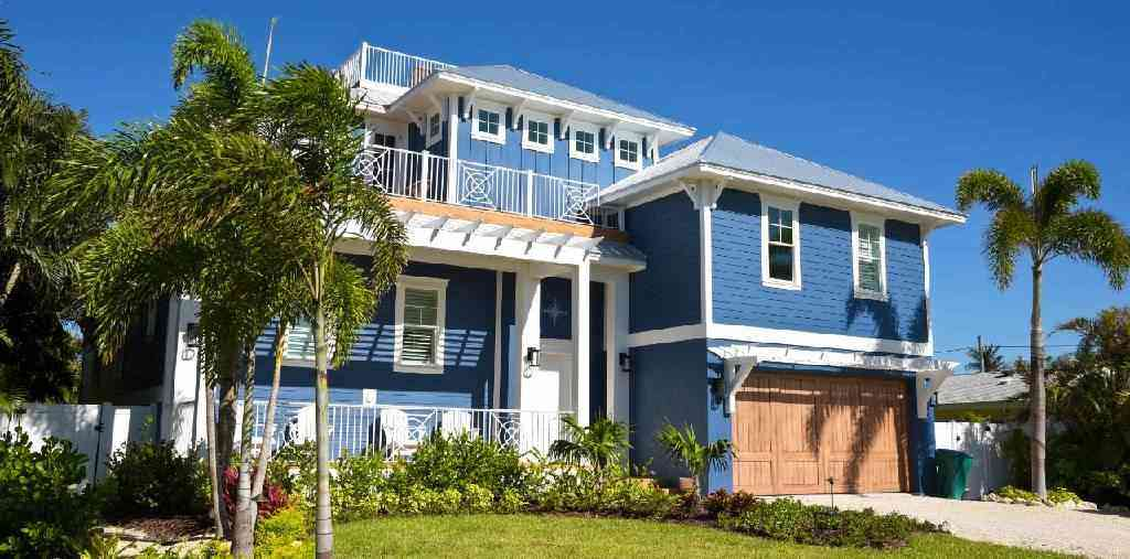 What are the Ways to Invest in Housing in the USA