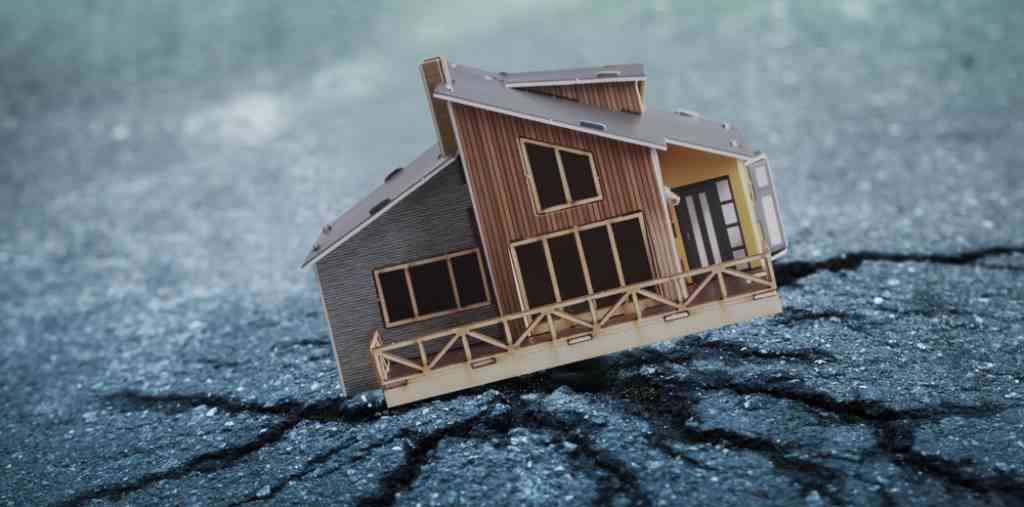 What can we do to protect from earthquakes