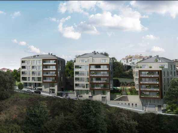 my natural realista turkey real estate project 11
