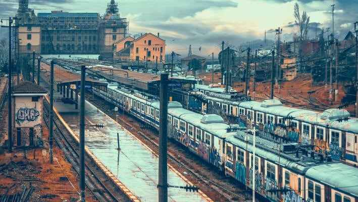 10 Attractive Reasons to Live in Turkey 2