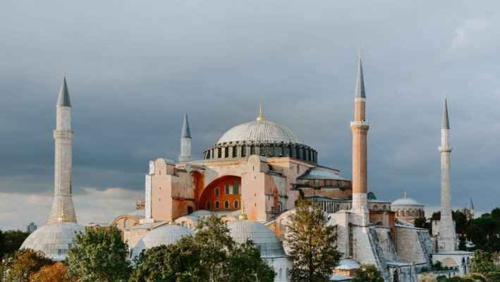 10 Attractive Reasons to Live in Turkey 3