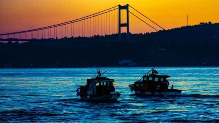 10 Attractive Reasons to Live in Turkey 4