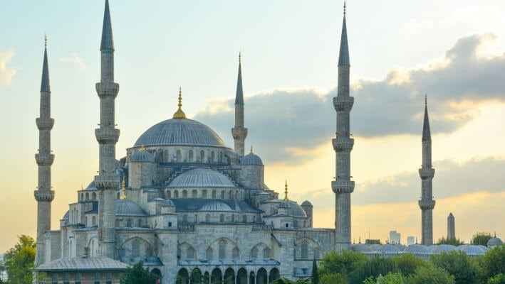 10 Attractive Reasons to Live in Turkey 5