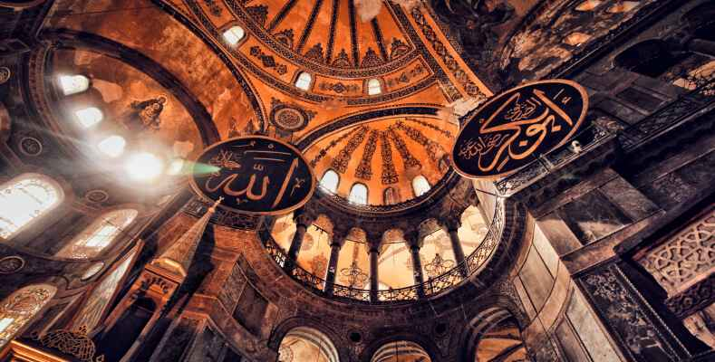 10 Attractive Reasons to Live in Turkey