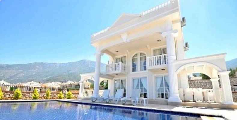 The Remarkable Tips to Find Optimal Property for Sale in Turkey and Istanbul