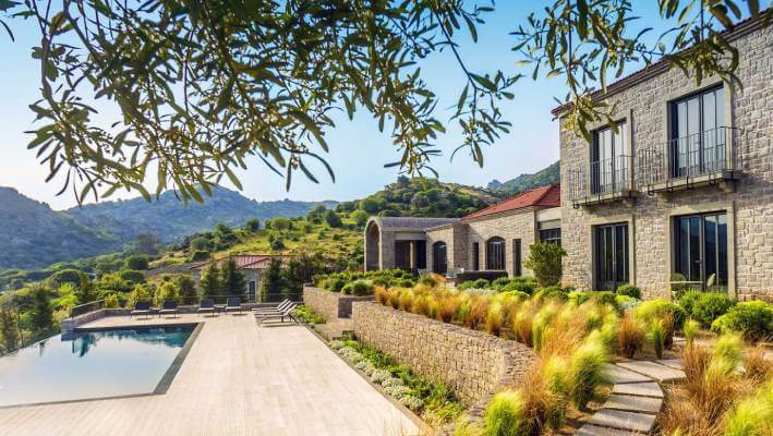 Is it Cheap in Turkey to Buy a House (1)