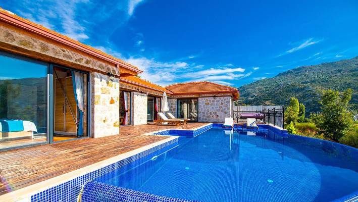Is it Cheap in Turkey to Buy a House 2