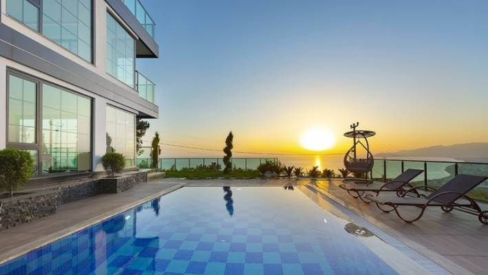 Is it Cheap in Turkey to Buy a House (3)