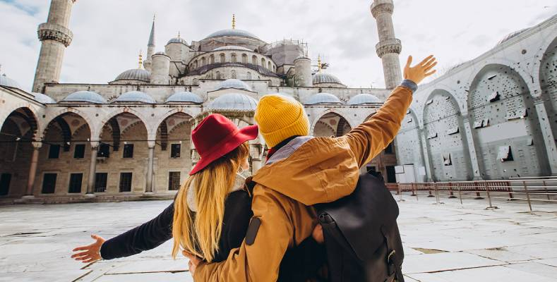 Things to Know Before Moving to Turkey