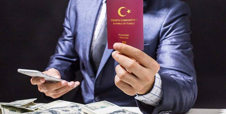Things to Know for Foreigners to Invest in Turkey