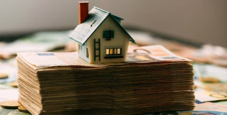 What to Know When Investing in Real Estate